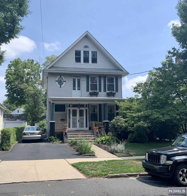 157 Euclid Avenue , Ridgefield Park, NJ 07660