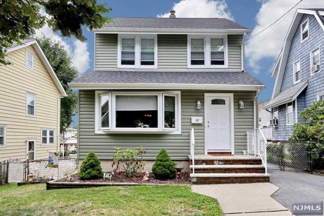 177 Brinkerhoff Street , Ridgefield Park, NJ 07660