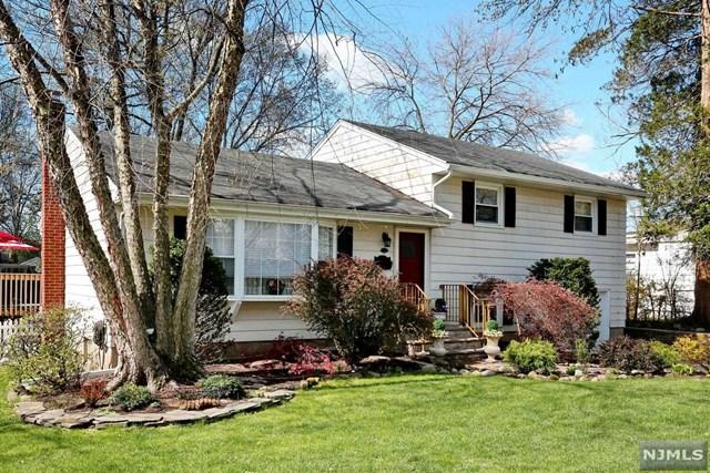 239 Howland Avenue , River Edge, NJ 07661