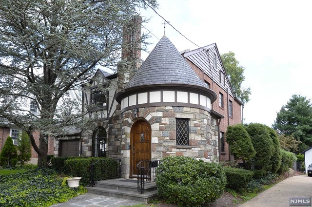 221 Euclid Avenue , Ridgefield Park, NJ 07660