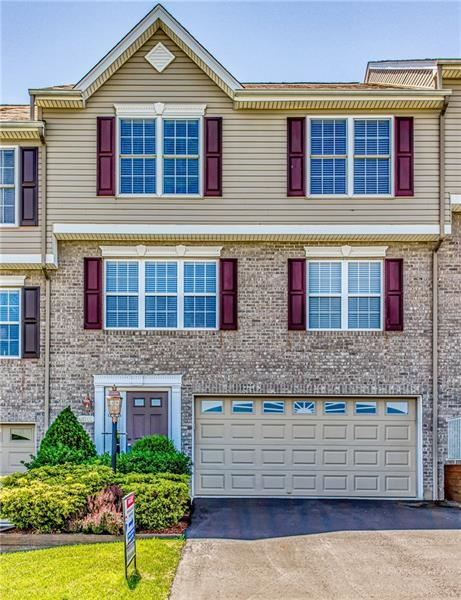 4003 Trail Side Ct, Penn Township, PA 15644