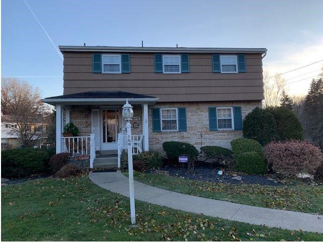 2008 Holiday Park Drive, Plum Boro, PA 15239