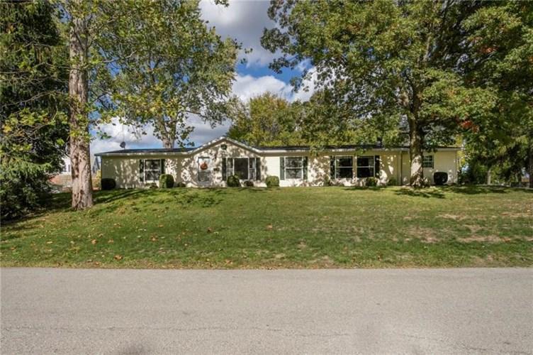 3119 Braun Ave, Murrysville, PA 15668