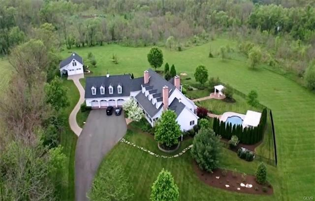 3008 Macungie Road, Lower Macungie Twp, PA 18062