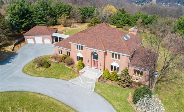 2365 Westminster Drive, Upper Milford Twp, PA 18049
