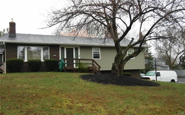 3736 West Pennsylvania Street, South Whitehall Twp, PA 18104