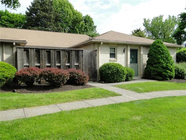 2895 Aronimink Place, Lower Macungie Twp, PA 18062