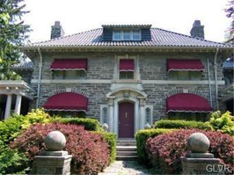 611 Cattell Street, Easton, PA 18042