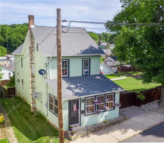 225 Miller Street, Bangor Borough, PA 18013