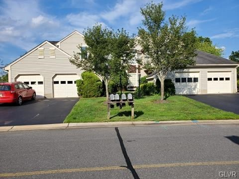 5 B George Washington Drive, Other NJ Counties, PA 08831