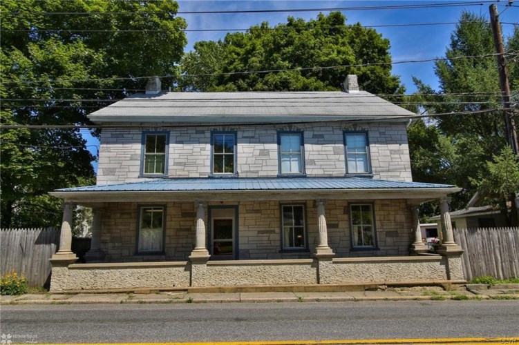 2845 Pa Route 309, North Whitehall Twp, PA 18069