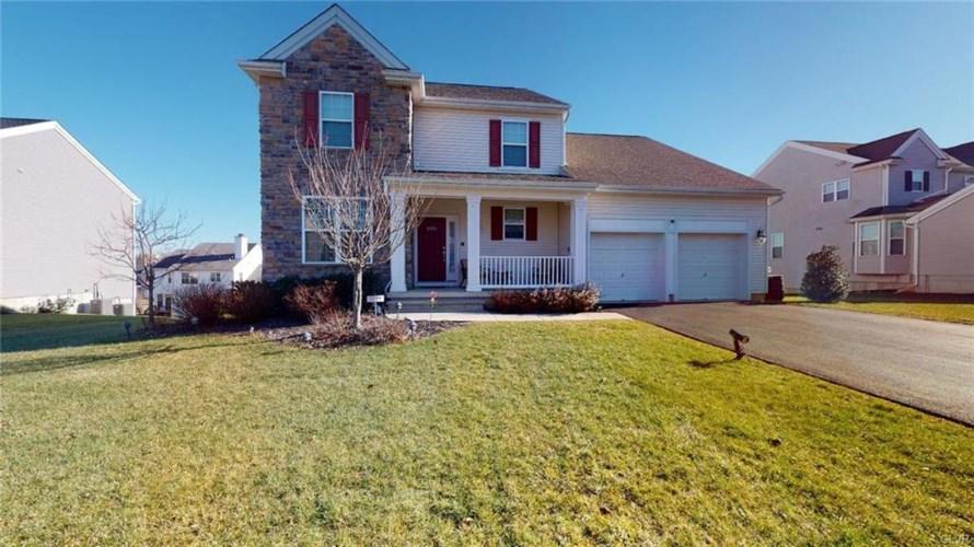 2773 Homestead Drive, Easton, PA 18040