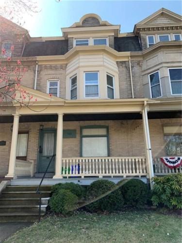 723 Broad Street, Bethlehem City, PA 18018