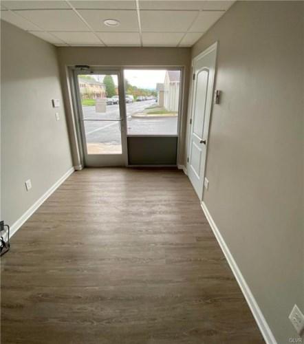 501 Race Street, Catasauqua Borough, PA 18032