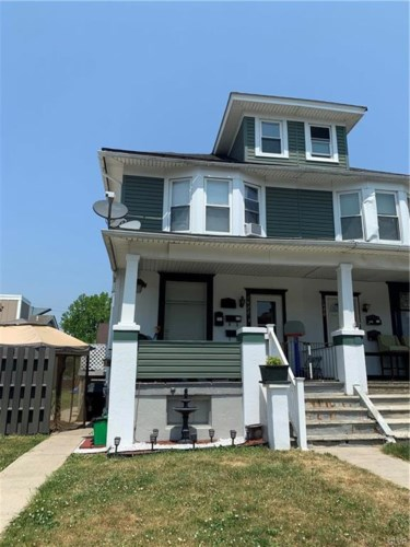 1422 West Broad Street, Bethlehem City, PA 18018