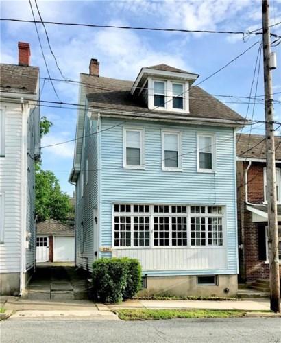 126 East Ettwein Street, Bethlehem City, PA 18018