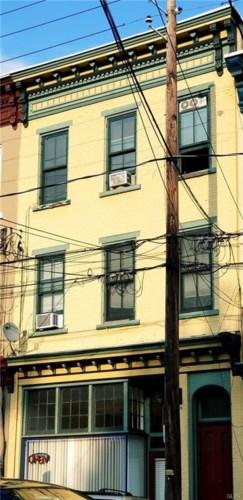 417 Wyandotte Street, Bethlehem City, PA 18015