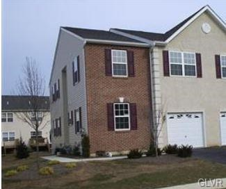 6828 Lincoln Drive, Lower Macungie Twp, PA 18062