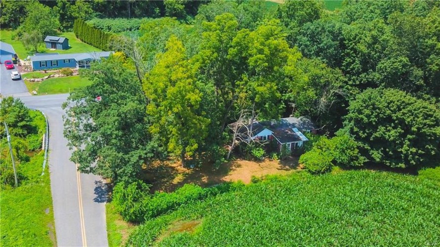 3785 Excelsior Road, North Whitehall Twp, PA 18078