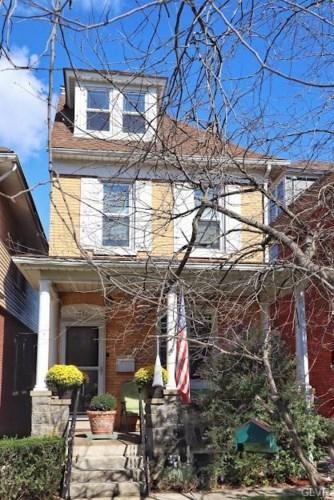1943 Fairview Avenue, Wilson Borough, PA 18042