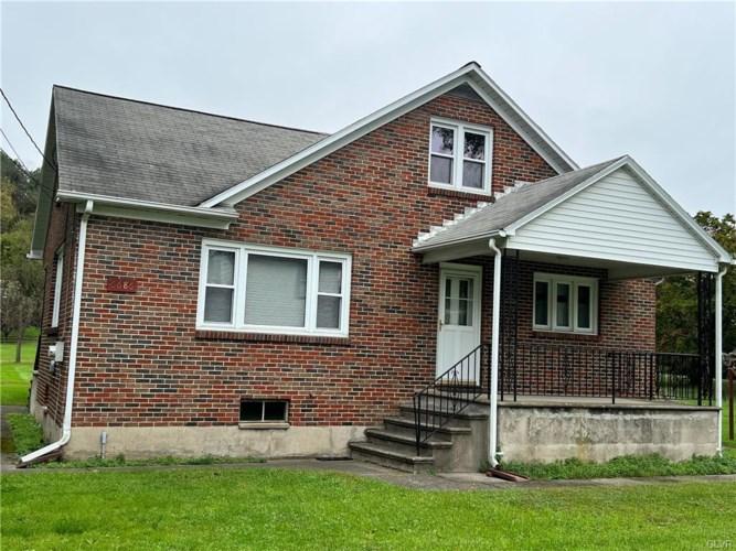 6686 6696 School Street, Lower Mt Bethel Twp, PA 18063