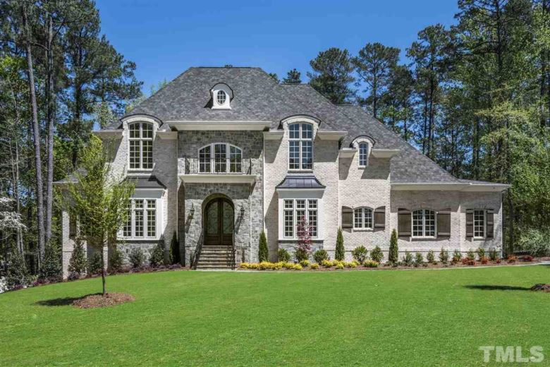 107 Annandale Drive, Cary, NC 27511
