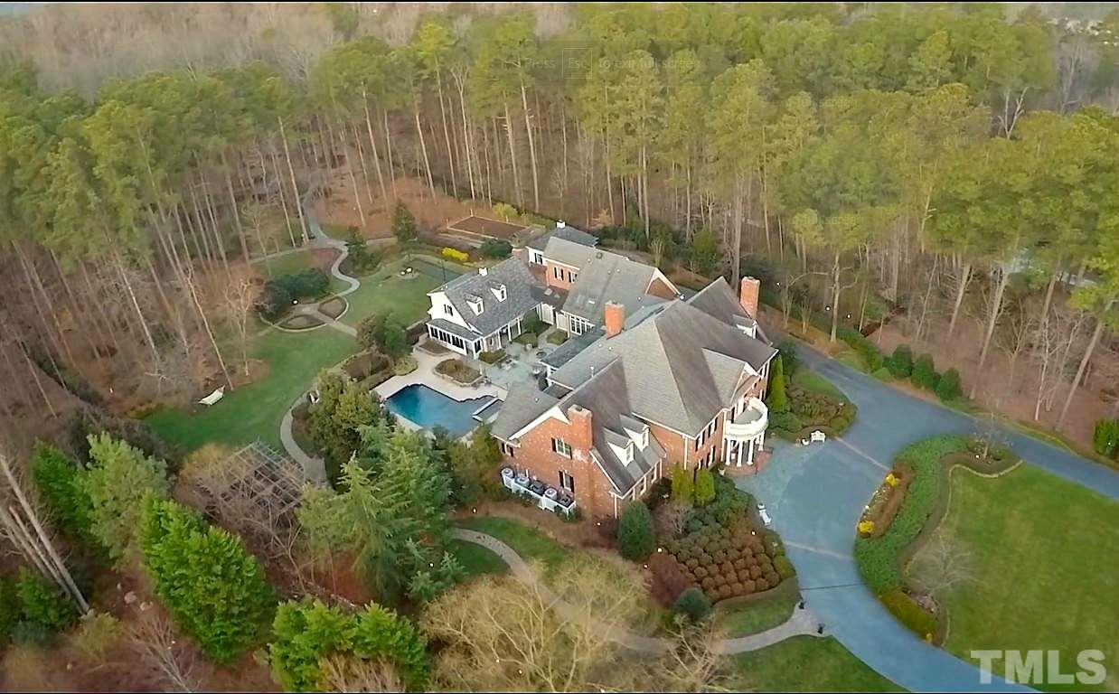 103 Marseille Place, Cary, NC 27511