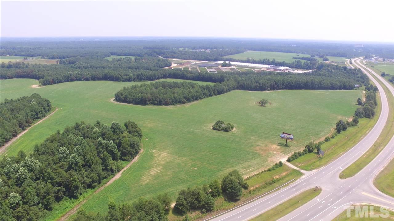 6154 US 70 Highway, Clayton, NC 27520