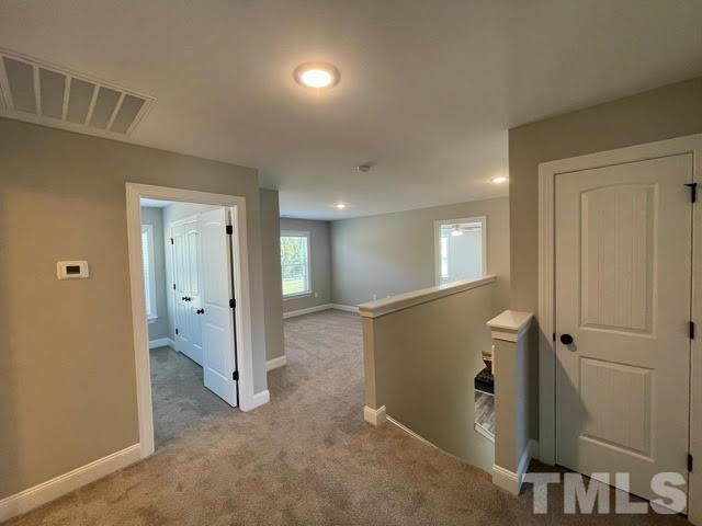 95 Star Valley #34, Angier, NC 27501