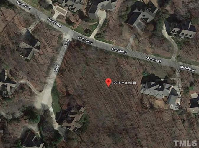 12915 Morehead, Chapel Hill, NC 27517