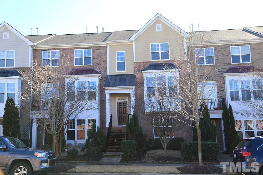 9308 Wooden Road, Raleigh, NC 27613