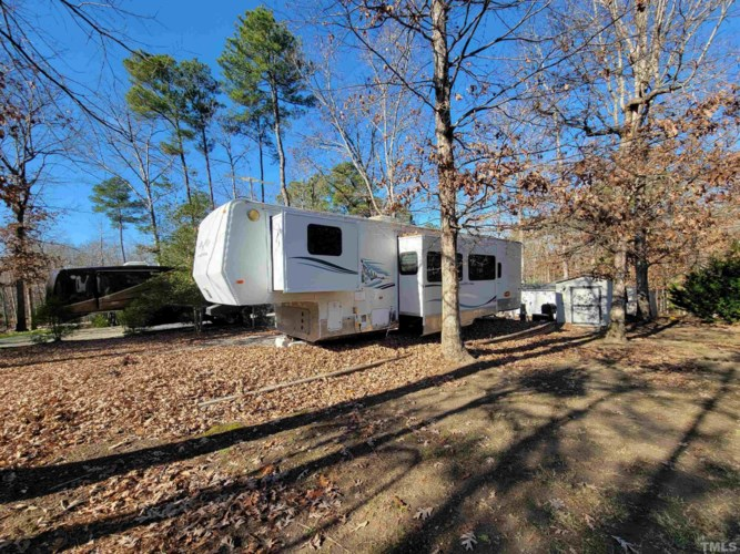 130 Red Wing Drive, Louisburg, NC 27549