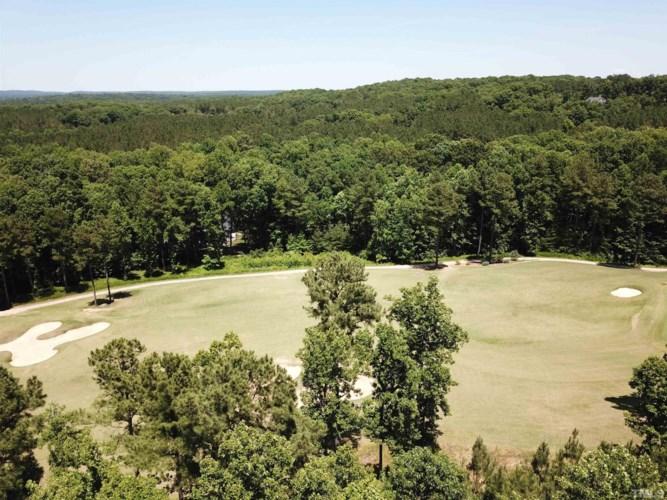 206 Golfers View, Pittsboro, NC 27312