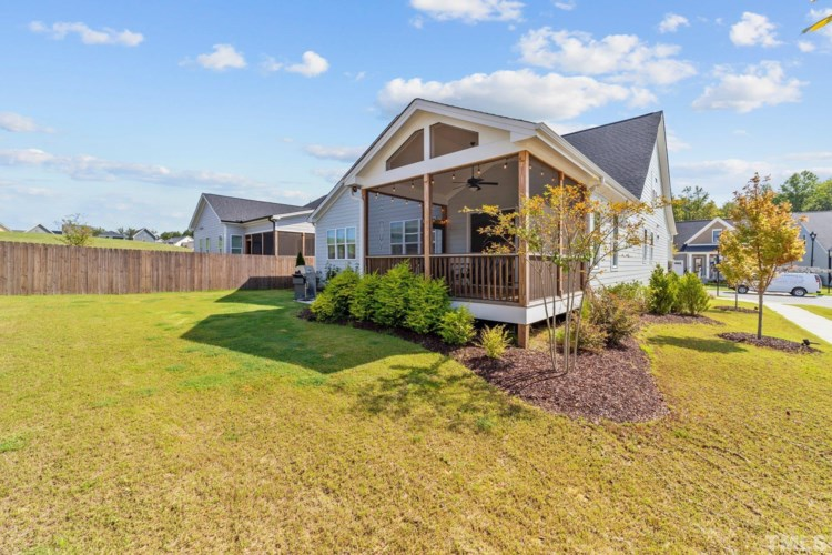 420 Liberty Star Road, Wendell, NC 27591