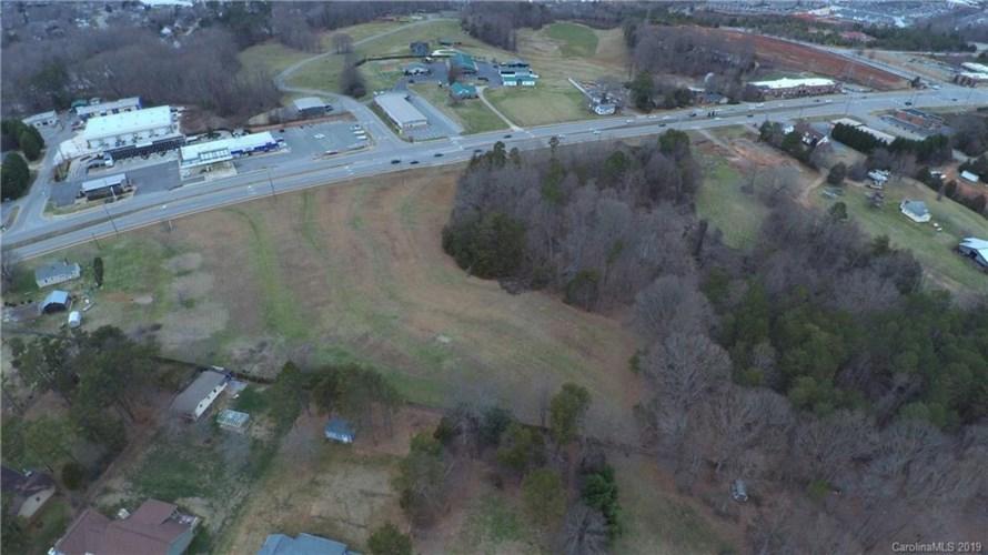 807 Brawley School Road, Mooresville, NC 28117