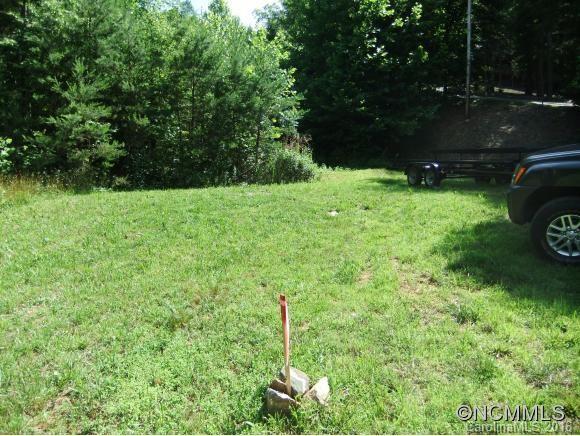 30 acre Otter Creek Road, Union Mills, NC 28167