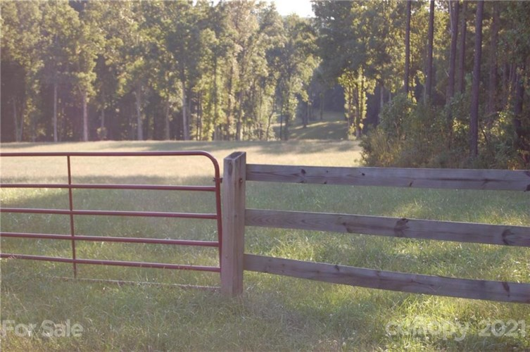 0 Sabrelilly Lane, Columbus, NC 28722