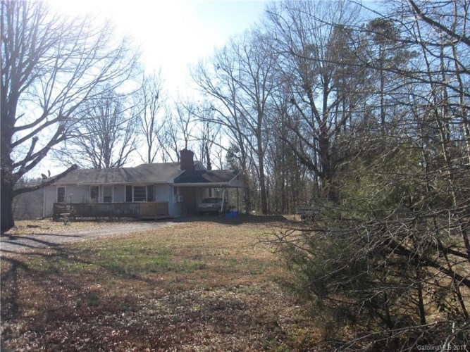 895 Allman Extension, Mount Pleasant, NC 28124