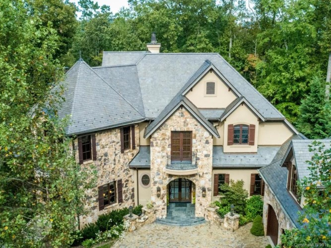 204 Secluded Hills Lane, Arden, NC 28704