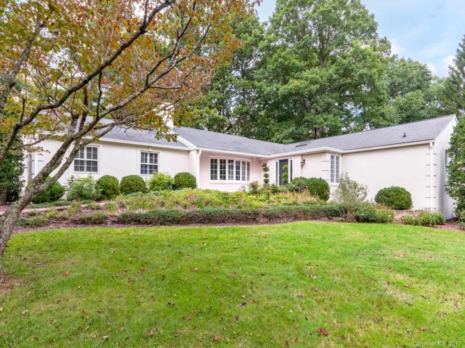 15 Busbee Road, Biltmore Forest, NC 28803