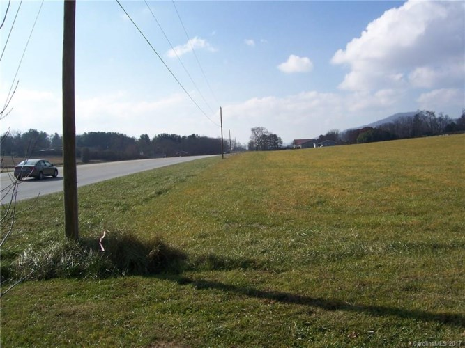 0 Boyleston Highway, Mills River, NC 28759
