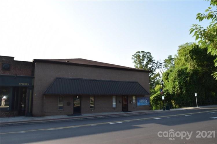 27 S Main Street, Belmont, NC 28012