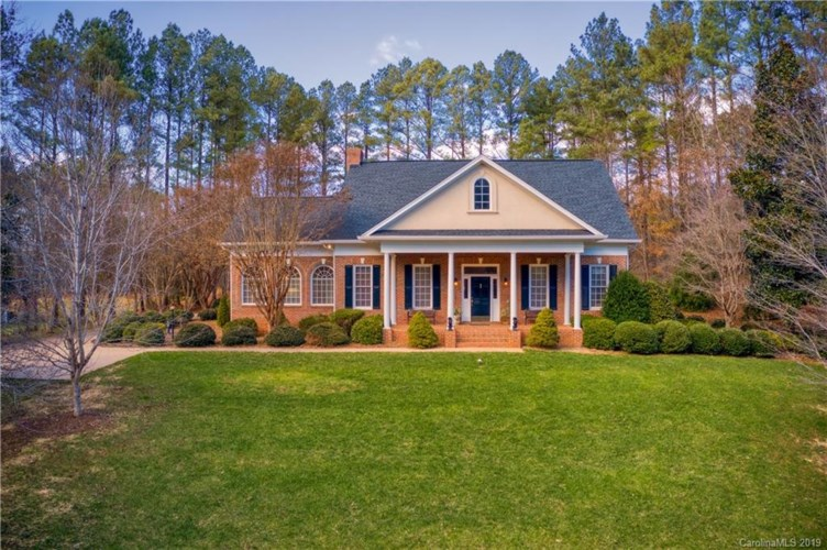 230 Conifer Way, Shelby, NC 28150