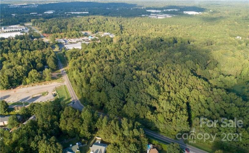 1040/ 1032 Springdale Road, Rock Hill, SC 29730