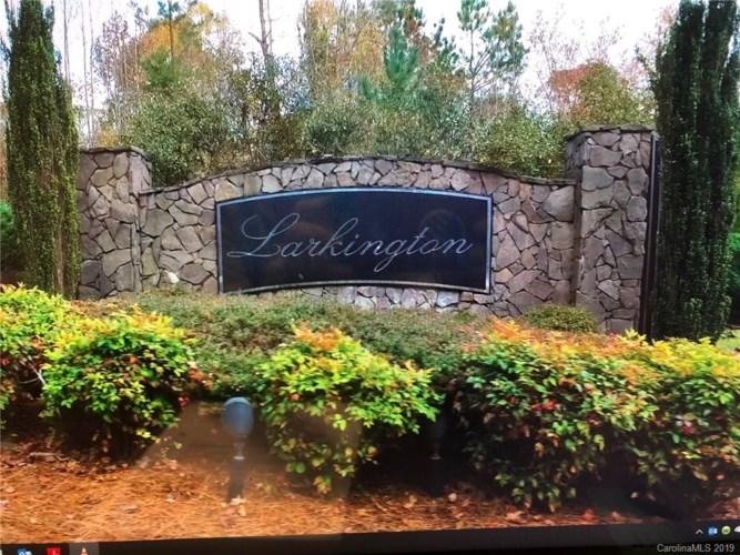 38 Larkington Drive #2 & 2A, Siler City, NC 27344