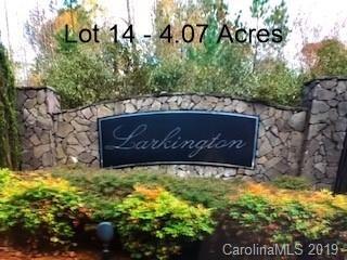49 Larkington Drive #14, Siler City, NC 27344