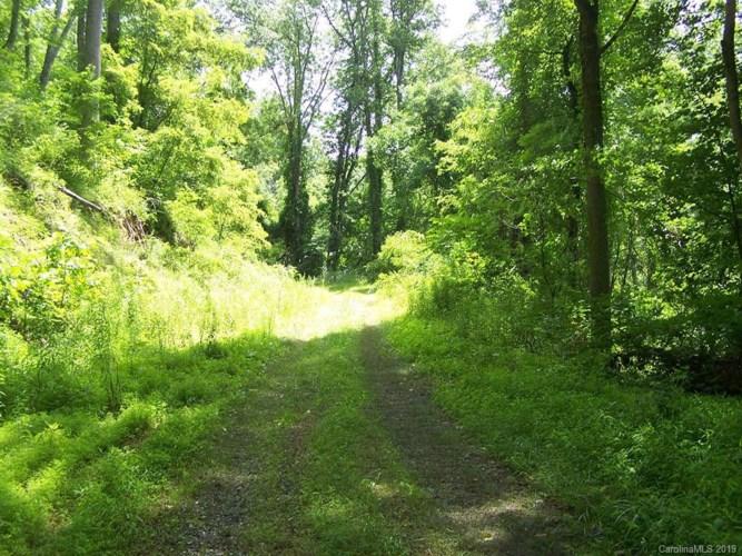 000 Smoke Vine Lane, Mars Hill, NC 28754