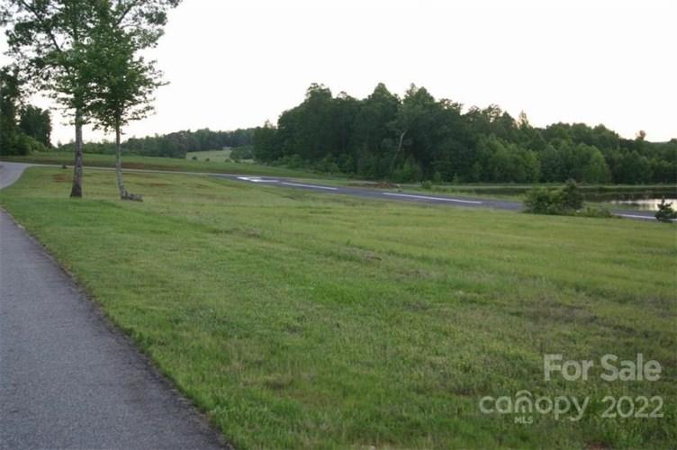 5234 Osprey Drive #30, Mebane, NC 27302