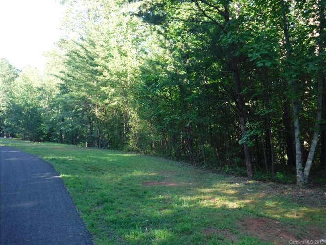 Lot 10 South Pointe Road, Mill Spring, NC 28756