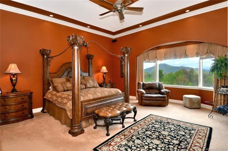 1445 Grandeur Heights, Clyde, NC 28721